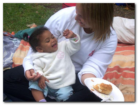 childrens-home-bergrivier-picnic