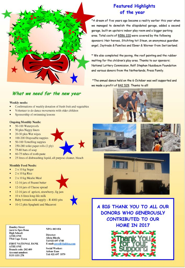 2017 Christmas newsletter_Page_2