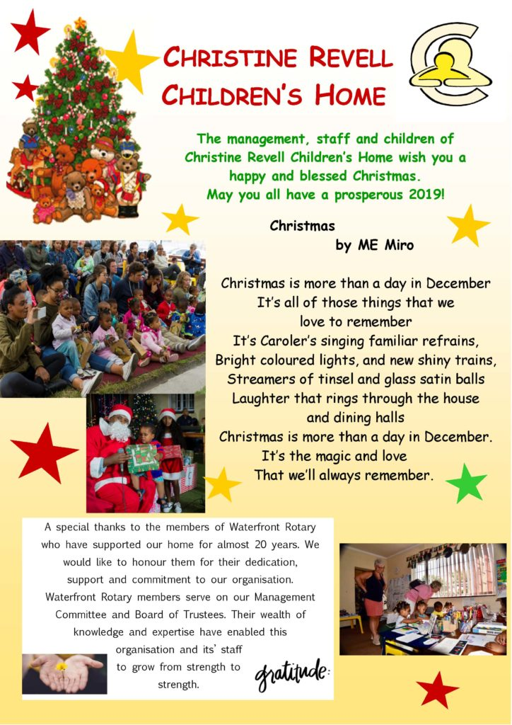 CRCH 2018 Christmas newsletter_Page_1